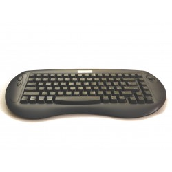 Clavier infrarouge Desktop